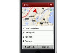 ALK Technologies has announced that its CoPilot® Live™ v8 GPS navigation mobile app will now include integral access to local Internet search as standard across all supported smartphone platforms. Live Local Search is included as standard within CoPilot Live v8 navigation for Android and Windows Mobile, and as a free […]