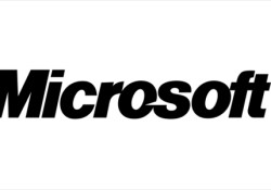 Microsoft Corp. announced the release of Windows MultiPoint Server 2010, an operating system that enables multiple people to connect to a single host computer with their own monitor, keyboard and mouse through USB or a video card. Windows MultiPoint Server 2010 is now globally available to OEMs and will be […]