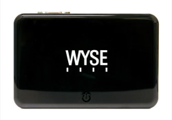 Wyse Technology announced the introduction of the Wyse E01 Zero Client, a new shared desktop offering from Wyse designed for the education market. The Wyse E01 Zero Client works in conjunction with Windows MultiPoint Server 2010 to provide education institutions with a low-cost, easily-managed and properly licensed Windows 7 experience […]