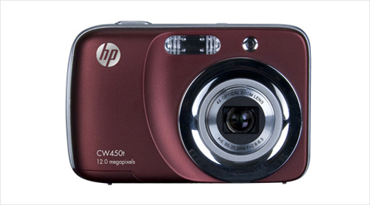 hp-cw450t-119_cameras