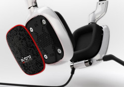 ASTRO Gaming has launched the ASTRO A30 Cross-Gaming Headset, a professional-grade cross-gaming platform audio solution for gamers on-the-go. The ASTRO A30 Cross-Gaming Headset features a lightweight street-smart design and delivers tournament-level audio quality and crystal-clear voice communication across all types of digital entertainment devices including gaming consoles, PCs and mobile […]
