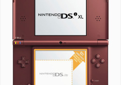 Launching March 28, the new, extra-large Nintendo DSi XL™ hand-held system features 4.2-inch screens that are 93 percent larger than those on the Nintendo DS™ Lite system , and comes packaged with pre-installed software for players to enjoy together, as well as a large stylus tailor-made for easy use. Nintendo […]