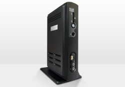 Devon IT today announced the availability of its TC10 zero client model. Ideal for virtual desktop environments as well as hardware accelerated remote workstations, the TC10 zero client has no application OS, CPU, or processor and offers a rich user experience using the PC-over-IP® (PCoIP®) protocol and allows users to […]