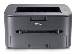 Dell launched eight black and white printers – 3333dn, 3335dn, 5535dn, 5230n, 5230dn, 5530dn, 1130, and 1130n. Press Release: ROUND ROCK, Texas. Following the successful launch of the world's fastest single function A4 color office laser printer, the Dell 5130cdn, it's clear that businesses of all sizes are looking for […]