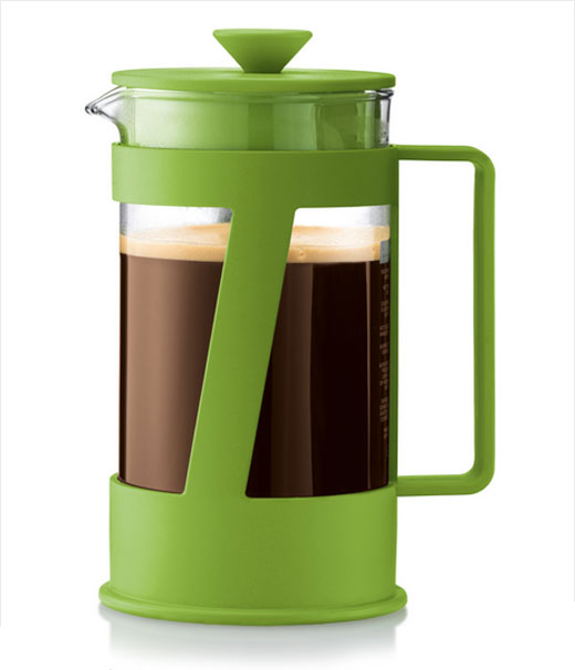 CREMA-Coffee-Maker-Exclusive