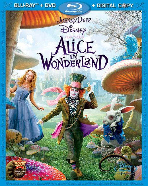 alice-wonderlands-WALT-DISN