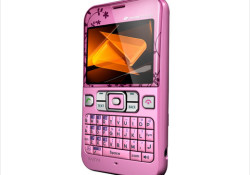 Boost Mobile offers consumers with the Sanyo Juno™ by Kyocera in both impulsive pink and deep blue for only $99.99. Juno comes with a full QWERTY keyboard and large 2.2-inch display screen that shows off the phone's easy-to-use menu icons for quick and intuitive navigation. Juno offered with Boost Mobile's […]