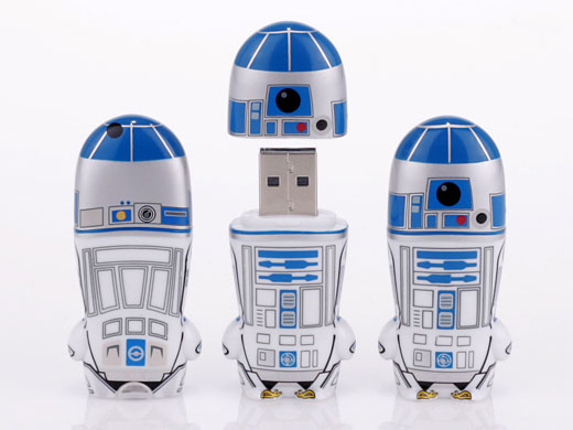 mimobot-starwars-usb-flash