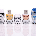 mimobot-starwars-usb-flash-drive