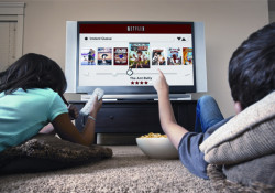Nintendo and Netflix announced that thousands of movies and TV episodes from Netflix can be accessed through Nintendo's Wii home console. To enable their systems to stream TV shows and movies from Netflix, Wii owners will need a broadband Internet connection, a Netflix unlimited membership and a Netflix instant streaming […]