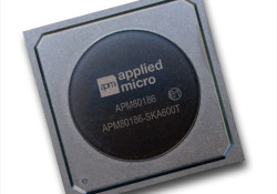 AppliedMicro announced the APM801xx, a family of energy-efficient embedded processors providing the industry's smallest form factor for a Power Architecture-based product. APM801xx product family supports high performance and a broad selection of peripherals for range of consumer devices from gateways, control panels and energy meters to network attached storage systems, […]