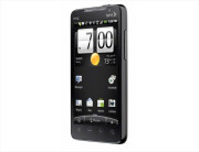 HTC EVO 4G: America's First 4G Phone Hits Sprint