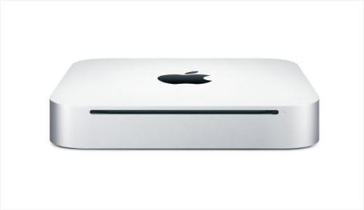 APPLE-MACMINI