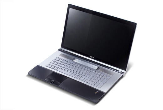 Acer-Aspire-AS8943G-Notebook