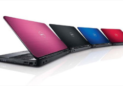 Dell launched new laptop series from its Inspiron families – the Inspiron R Series (14R, 15R and 17R). With pricing starts at a mere $449, the new R series powered by Intel Core i CPU and wrapped in attractive, magnesium alloy chassis in four different colors: Black, Blue, Red and […]