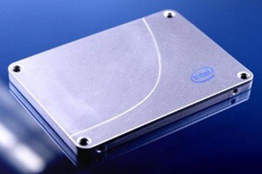 Intel_X25-M_SSD_34nm_blue