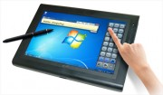 Rugged J3500 Tablet PC from Motion Computing