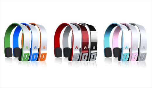 bluetooth-headphones-SB2-co