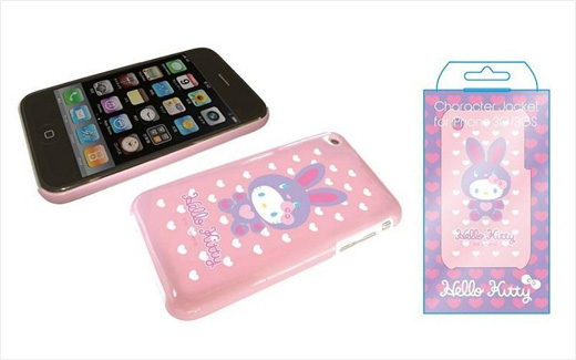 hello-kitty-iphone-case-1_3