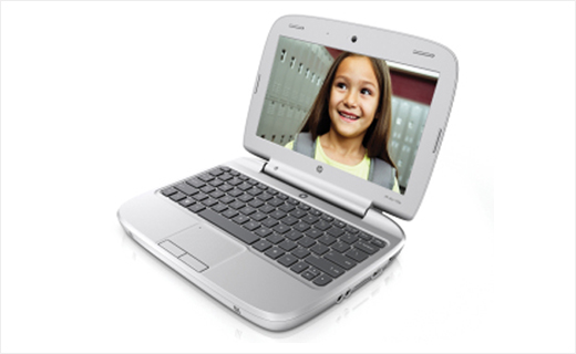 hp-mini-netbook-educationmi
