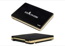 Stealth Computer has released a new line of Solid State Drives (SSD) in MLC and SLC technologies for both commercial and industrial applications. Stealth Computer's SSD products emulate a standard 2.5″ mobile hard drive and are a direct, no fuss plug-in replacement. Stealth's new Solid State Drives (SSD) are available […]