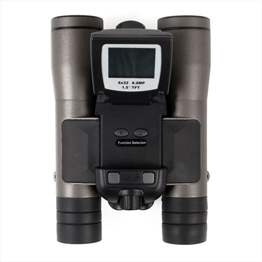 thanko-binocular-camera-2