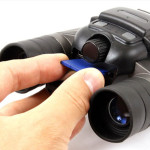 thanko-binocular-camera-3