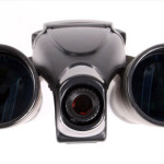 thanko-binocular-camera-4