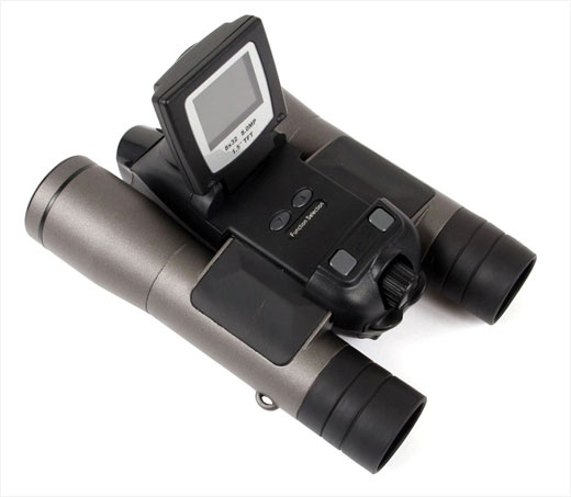thanko-binocular-camera