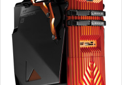 """Acer today announced its newest Acer Aspire """"Predator"""" gaming desktop PC – AG7750-E2112 in Canada. The PC features an Intel® Core™ i7 quad core processor, NVIDIA® GeForce® GTX470 graphics with 3-way SLI support and a 9GB DDR3 memory, which can be expanded to 12GB. With pricing of $1,799 CAD, the […]"""