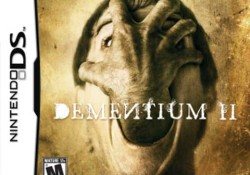 SouthPeak and Intergrow Inc. to publish Dementium II on Nintendo DS™ in Japan this September. Dementium II allows players to take on the role of William Redmoor, who must venture through terrifying monster-packed locations to unravel the mystery of his troubled past. Read