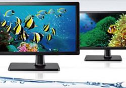 "The new EW and VW series LED monitors from BenQ include: EW2420 (24""); VW2420(H) (24"") and VW2220(H) (21.5""). Mentioned as the world's first Vertical Alignment (VA) LED monitors, the new series comes with a wider viewing angle at 178º/178º, True 3,000:1 Native Contrast Ratio and BenQ's proprietary Senseye® Human Vision […]"