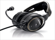 New Bose A20 Aviation Headset for Pilot