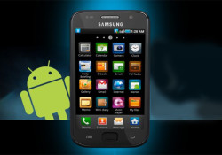 Samsung and Cellular South announced the upcoming availability of a Samsung Galaxy S™ smartphone. Expected to be available in the fall, The Galaxy S smartphone features a 4-inch Samsung's Super AMOLED display screen, a 1 GHz Samsung Hummingbird Application Processor and Samsung Social Hub.