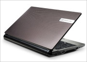 New Gateway LT32 and LT22 Series Netbook Lines