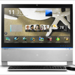 Acer-Aspire-AZ3100-U3072-all-in-one-desktop