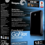 Seagate_FA_GoFlex_USB3_AMER_1_5TB-v2