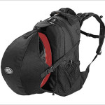 cortech-back-pack