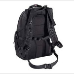 cortech-back-pack-2