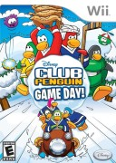 Club Penguin Game Day!  for Wii™