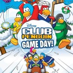 Club_Penguin_Game_Day_2D_FOB