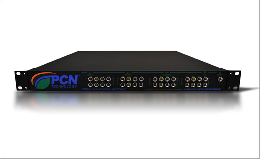 PCN IP-485 Server