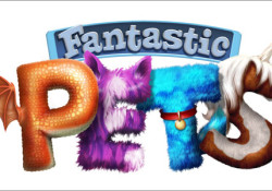 THQ announced Fantastic Pets™ on Kinect™ for Xbox 360®, no controller required. Scheduled for release in March 2011, the Fantastic Pets puts players on-screen where their movements and voice commands allow them to play side-by-side with a pet of their own creation. This first augmented reality game for Kinect for […]