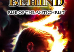 Left Behind Games announced that two of its latest PC games will be available in Walmart Stores nationally before the end of October. Left Behind 3: Rise of the Antichrist ($29.96) is the third game based upon the #1 New York Times best-selling novel series by Tim LaHaye and Jerry […]