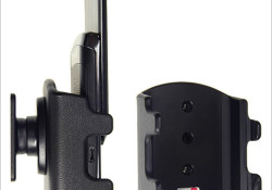 ProClip announced a variety of new Device Holders / Device Mounts designed to securely mount the BlackBerry Torch and Bold smartphones to car, truck and SUV dashboards and consoles. ProClip Device Holders / Device Mounts, designed and manufactured by Brodit AB, in Sweden, are custom made and attach to a […]