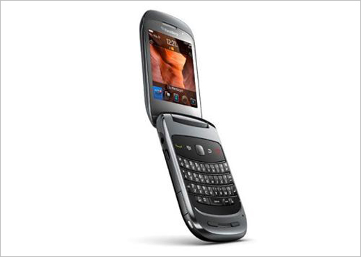 RIM BlackBerry 9670