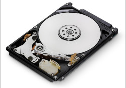 Hitachi announced the Travelstar 7K750 hard drive families featuring Advanced Format that increases the physical sector size on hard drives from 512 bytes to 4096 (4K) bytes. With a 16MB buffer, 3Gb/s SATA interface, Hitachi Travelstar 7K750 series allows quicker access to data and faster system performance, especially for multi-tasking, […]