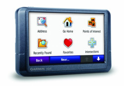 Garmin nüvi 255W is an old product that was announced more than two years ago, but it's still worth to mention, why? You know it's the cheapest GPS navigator among the Amazon's bestselling products in GPS & Navigation category. Priced at only $89, the nüvi 255W boasts 4.3-inch widescreen that […]
