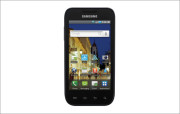 Samsung Galaxy S is Available  at Cellular South