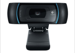 Logitech® B910 HD Webcam offers 720p HD video conferencing and stereo audio for business users on their PC. The Logitech® B910 HD Webcam is available in the U.S. and Europe for $99.99 (U.S.). Highlights: HD video calling, Stereo audio, True 16:9 widescreen, Carl Zeiss® optics, Premium autofocus, Plug-and-play video calling, […]
